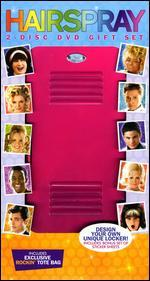 Hairspray (Limited Edition Giftset) (Colors May Vary)