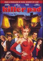Killer Pad [Dvd]