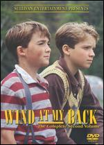 Wind at My Back the Complete Second Season