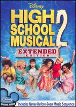 High School Musical 2 [Extended Edition] - Kenny Ortega