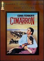 Cimarron [Repackaged]