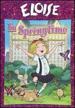 Eloise in Springtime - Wes Archer