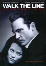 Walk the Line [WS] [Extended Cut] [2 Discs]