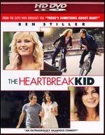 The Heartbreak Kid [HD]