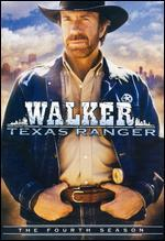 Walker, Texas Ranger: Season 04