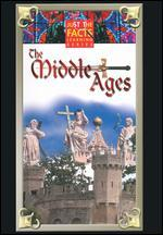 Just the Facts: The Middle Ages
