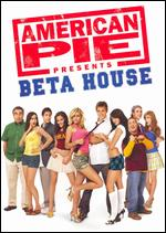 American Pie Presents: Beta House [P&S] - Andrew Waller