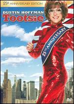 Tootsie [25th Anniversary Edition]