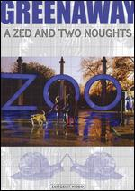 A Zed and Two Noughts - Peter Greenaway