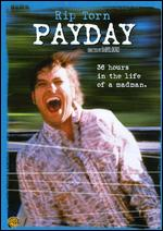 Payday - Daryl Duke