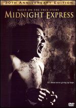 Midnight Express [30th Anniversary Edition]