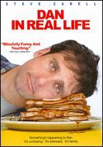 Dan in Real Life [WS] - Peter Hedges