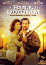 Bull Durham [20th Anniversary Edition]