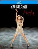 Celine Dion-a New Day-Live in Las Vegas [Blu-Ray] [2008] [Region Free]