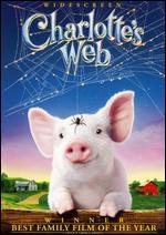 Charlotte's Web [WS] - Gary Winick