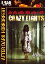 Crazy Eights - James Koya Jones