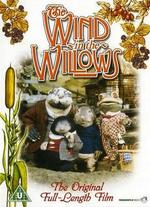 The Wind in the Willows [Region 2] [Uk Import]