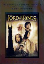 The Lord of the Rings: The Two Towers [WS] [2 Discs] [Academy Award Packaging]