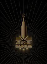 Volkerball (Dvd/Cd Dlx)