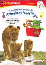 Baby Genius: Baby Animals - Favorite Sing-A-Longs