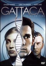Gattaca (Special Edition)