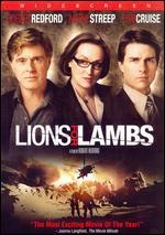 Lions for Lambs (Widescreen Edition)