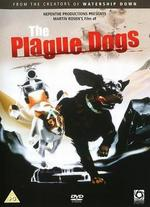 The Plague Dogs - Martin Rosen