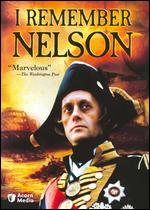 I Remember Nelson - Simon Langton