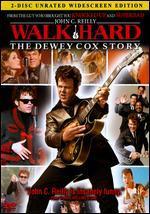 Walk Hard: The Dewey Cox Story [WS] [2 Discs]
