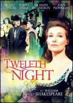 Twelfth Night - John Sichel