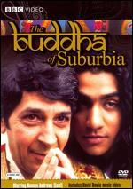 The Buddha of Suburbia [P&S] [2 Discs]