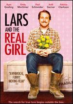 Lars and the Real Girl (Widescreen)