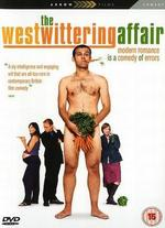 The West Wittering Affair