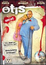Otis [Uncut]