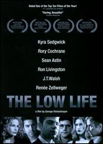 The Low Life - George Hickenlooper