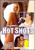 Playboy: Hot Shots