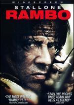 Rambo [WS]