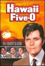 Hawaii Five-O: Season 04