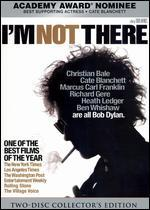 I'M Not There [Dvd] [2007] [Region 1] [Us Import] [Ntsc]