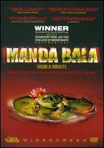Manda Bala
