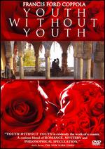 Youth Without Youth [WS] - Francis Ford Coppola