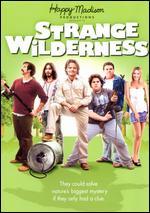 Strange Wilderness - Fred Wolf