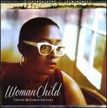 WomanChild