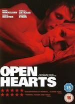 Open Hearts (Elsker Dig for Evigt/Älskar Dig För Evigt)