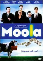 Moola [WS]