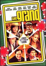 The Grand (Original Soundtrack)