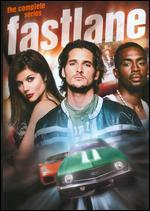 Fastlane-the Complete Series