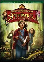 The Spiderwick Chronicles [WS]
