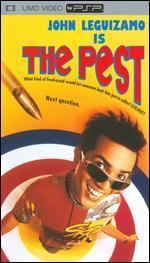 The Pest [UMD]