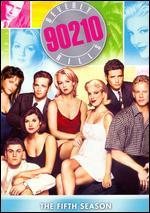 Beverly Hills 90210: Season 05